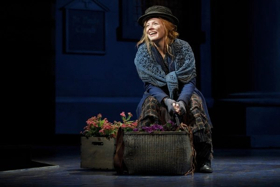 Review Roundup: Did the Critics Have a Loverly Time at MY FAIR LADY?