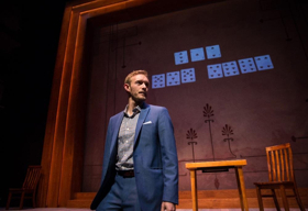 BWW Review: Give in to Wonder at THE MAGIC PLAY, at Portland Center Stage