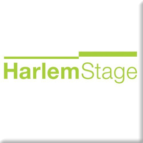 Harlem Stage Announces 2018 Spring Season