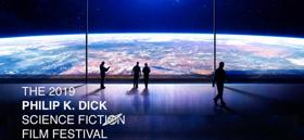 The Philip K. Dick Science Fiction Film Festival Announces Bi-Coastal Event