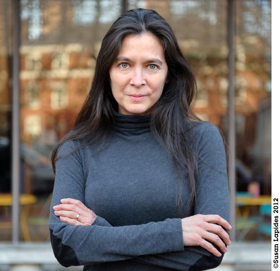 A.R.T. Gala to Celebrate Diane Paulus' 10th Anniversary Season and Honor Drew Gilpin Faust