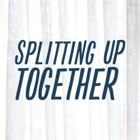 Scoop: Coming Up On SPLITTING UP TOGETHER on ABC - Tuesday, May 29, 2018