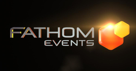 Fathom Events Announces Its Winter Programming