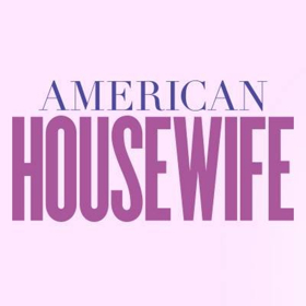 Scoop: Coming Up on AMERICAN HOUSEWIFE on ABC - Wednesday, May 30, 2018