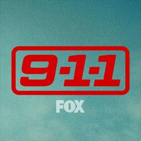 Jennifer Love Hewitt Joins Ryan Murphy's 9-1-1 As Second Season Regular