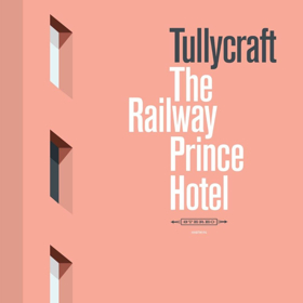 Indie-Pop Twee Pioneers Tullycraft Return With PASSING OBSERVATIONS, Announce New Album