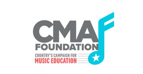 CMA Foundation Honors Music Educators at Music Teachers Of Excellence