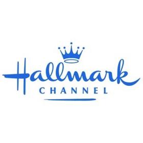 Hallmark Channel Creates First Ever '2018 American Rescue Dog Show,' 2/12