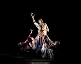 Alvin Ailey American Dance Theater Announces Highlights to Lincoln Center Season June 12-16