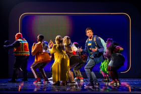 BE MORE CHILL, OKLAHOMA!, and More Nominated For Off Broadway Alliance Awards