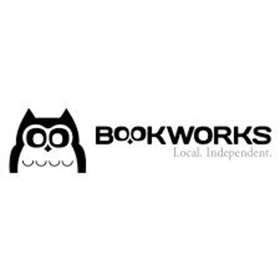 Bookworks Announces February Lineup and March Preview