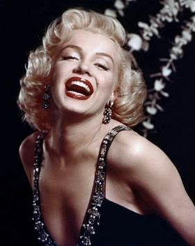 Smithsonian Channel Explores the Life of an Icon in MARILYN MONROE FOR SALE