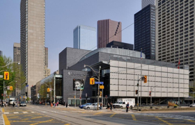 Canadian Opera Company and Toronto Symphony Lose City Council Funding Over Diversity Concerns
