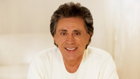 Tickets on Sale Tomorrow for Frankie Valli and the Four Seasons at NJPAC