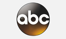 ABC Renews THE GOOD DOCTOR, A MILLION LITTLE THINGS, and SHARK TANK