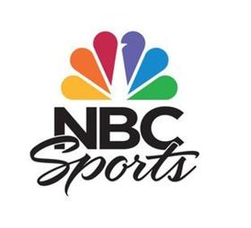 NBC's SUNDAY NIGHT FOOTBALL Features Steelers vs Ravens, 12/10