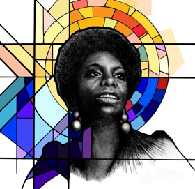 NINA SIMONE: FOUR WOMEN Comes to People's Light This March