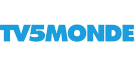 TV5MONDE Launches on Comcast Xfinity X1