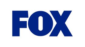 H. Michael Croner Will Star in Fox Comedy Pilot PATTY'S AUTO