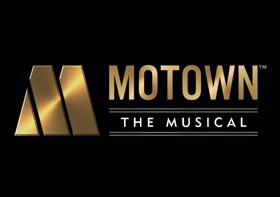 MOTOWN THE MUSICAL Announces New West End Cast