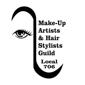 CRAZY RICH ASIANS, A STAR IS BORN Among Winners from  Make-Up Artists & Hair Stylists Guild Awards