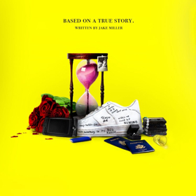 Jake Miller Releases 'Based On A True Story'