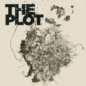 The New Theatre Announces Paula Lonergan's THE PLOT