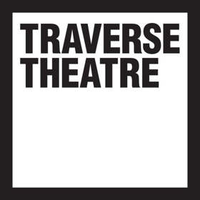 Traverse Theatre Announce Two New Creative Appointments