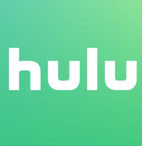 New on Hulu this Week: UNREAL Season 4, THIS COUNTRY, THE LAST SHIP, FIND ME IN PARIS, & More