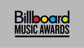 Bid Now on 2 Tickets and After Party Passes to the 2019 Billboard Music Awards in Las Vegas