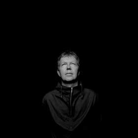 OUTPUT Presents New Year's Eve With John Digweed