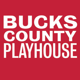 Bucks County Playhouse Announces The New Playhouse Institute For Educators