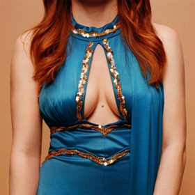 Jenny Lewis Releases Single 'Red Bull & Hennessy'