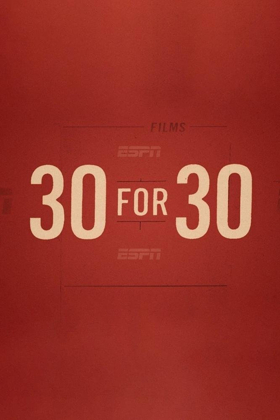 ESPN's Next 30 for 30 to Tackle Buster Douglas Defeating Mike Tyson