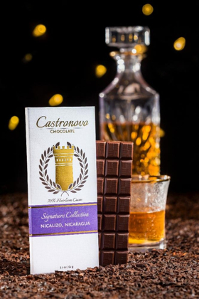 BWW Preview: HANDCRAFT KITCHEN & COCKTAILS Chocolate and Whiskey Tasting Event on 1/16