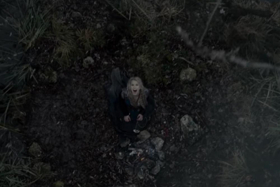 Netflix Debuts THE LAST KINGDOM Season 3 Today