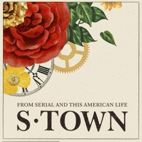 Tom McCarthy to Direct Movie Based on S-Town Podcast