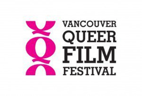 Vancouver Queer Film Festival Announces Artists In Residence and Festival Spotlights