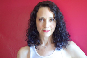 Bebe Neuwirth Joins Philadelphia Theatre Company's 45th Anniversary Season