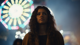 EUPHORIA to Premiere on June 16 on HBO