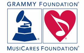 MusiCares And Facing Addiction With NCADD Announce Teens Make Music Contest Winners