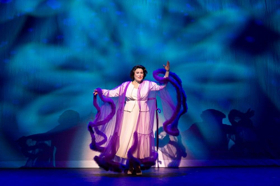 Review Roundup: Critics Weigh In On Fulton Theatre's 42ND STREET