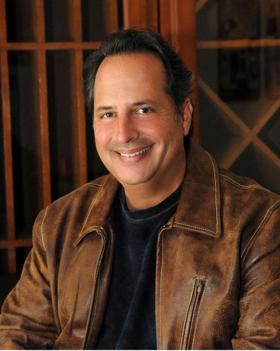 SNL Vets Jon Lovitz, Darrell Hammond, Chris Kattan & Finesse Mitchell Bring Comedy to the CT Stage