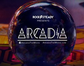 Production Begins on New Film ARCADIA, Chronicling History of Amusement Arcades in America