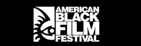 The Official Selections for the 2018 American Black Film Festival Are Announced
