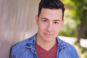 Mercury Theater Chicago Announces Cast Of LITTLE SHOP OF HORRORS
