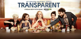TRANSPARENT Actor Jeffrey Tambor Says He Has No Plans To Leave The Show Amid Sexual Harassment Claims