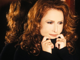 BWW Interview: Grammy Winner Melissa Manchester Is LIVE AT THE MCCALLUM With The Coachella Valley Symphony