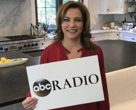 ABC Radio Announces Thanksgiving Weekend Programming