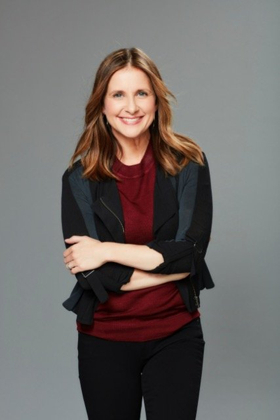 The Actors Fund to Honor DETROIT, Kellie Martin and More with 2017 Looking Ahead Awards